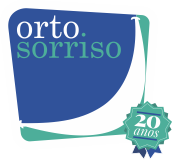 Ortosorriso